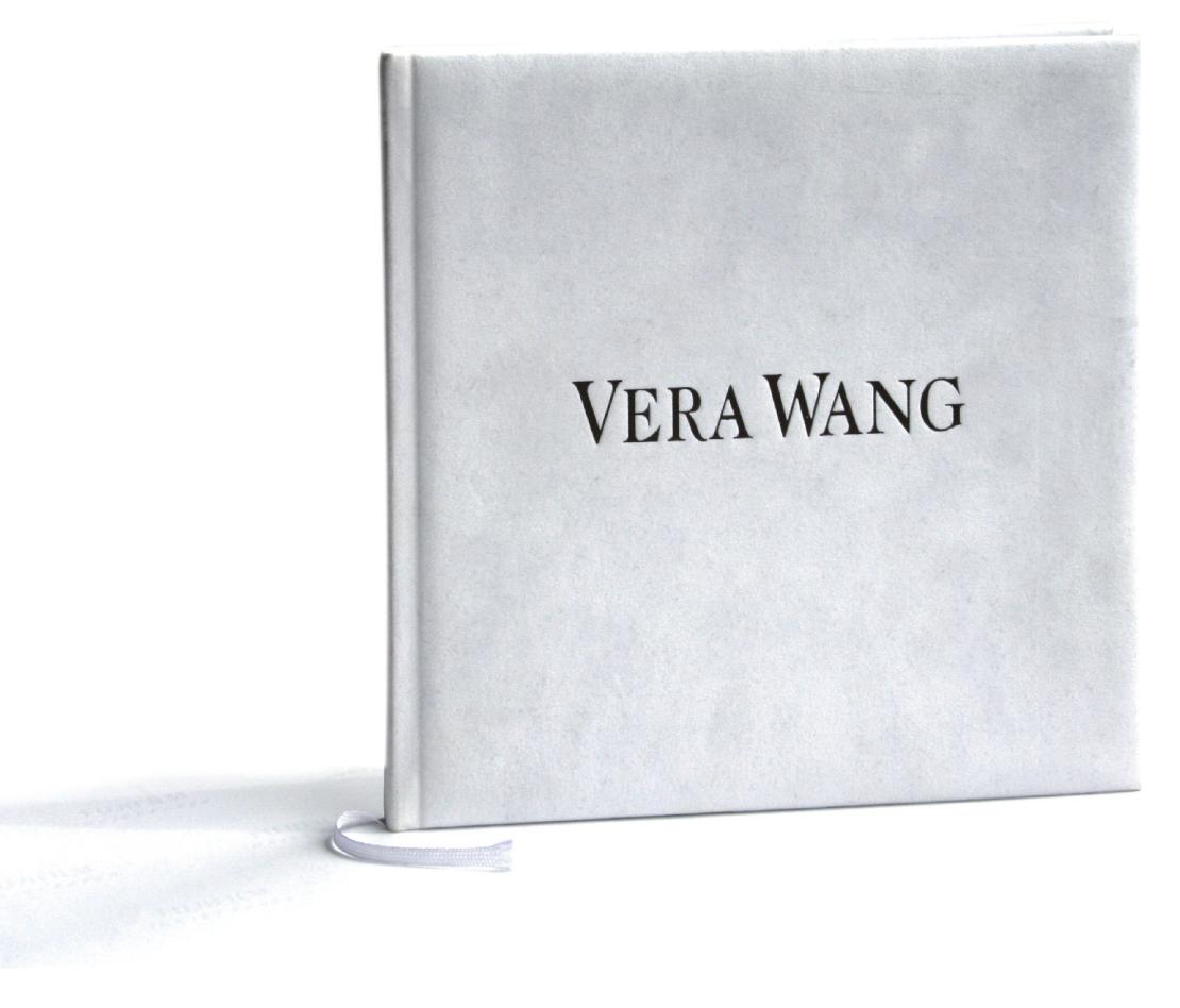 LAN_Vera-Wang