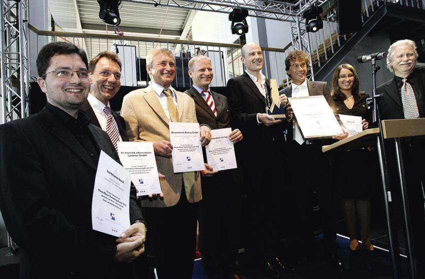 Marketing-Award_2010