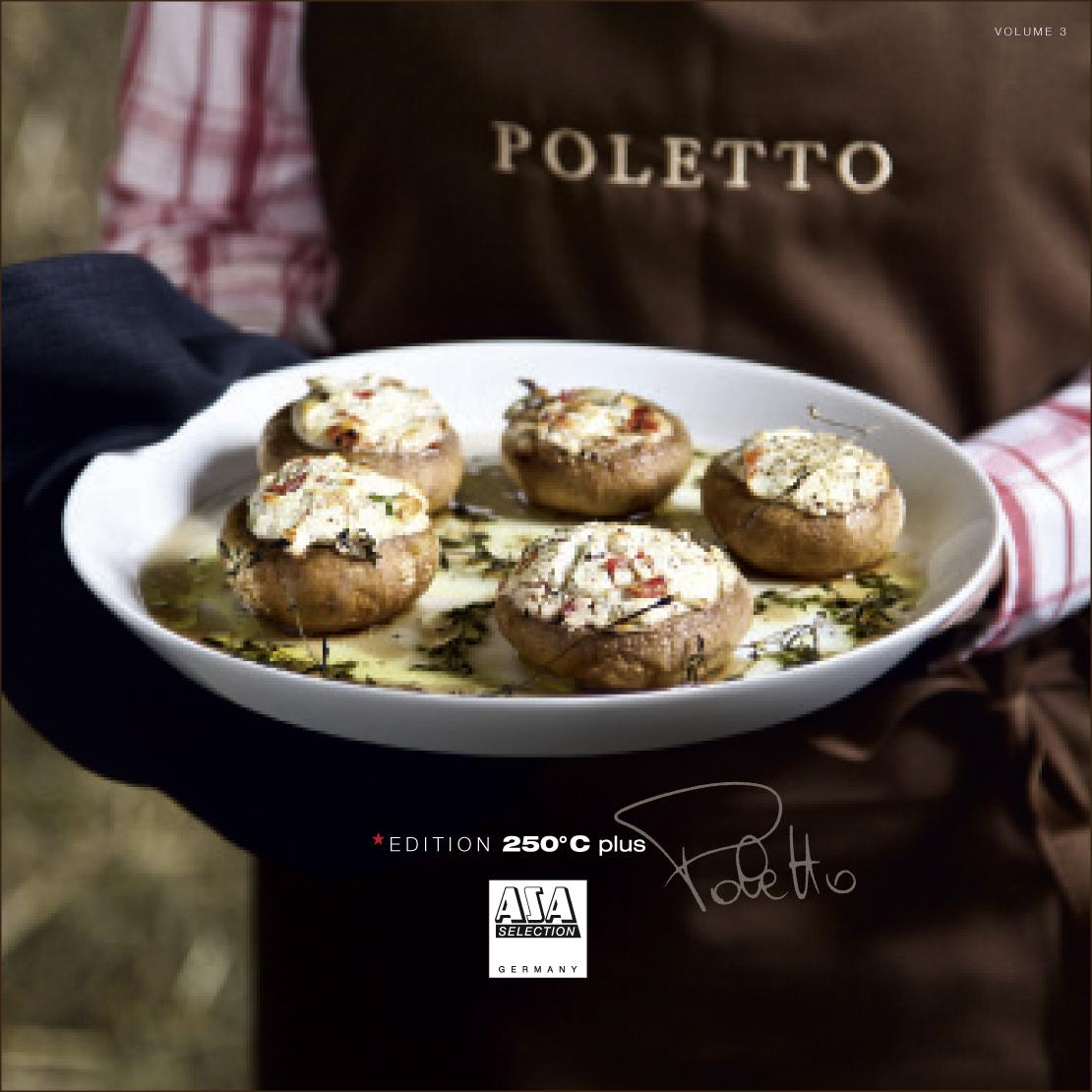 ASA_Poletto_11-1