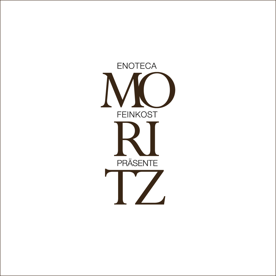 COK_Moritz