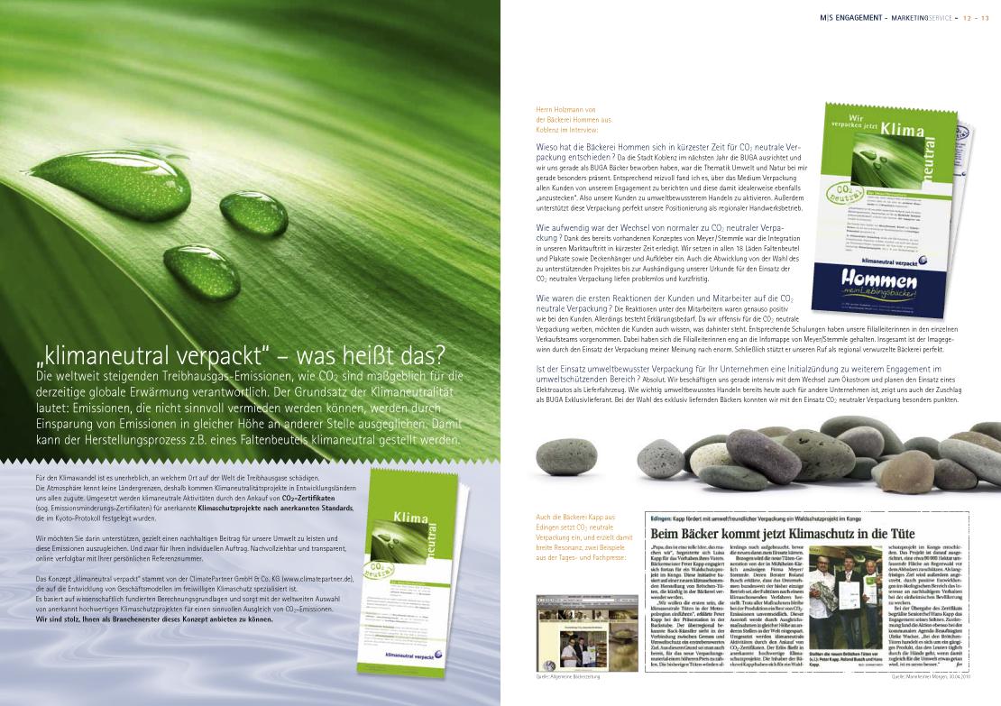 MS_Kundenmagazin-4