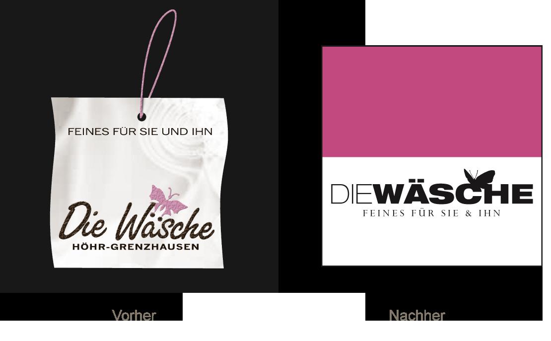 WAES_Logo