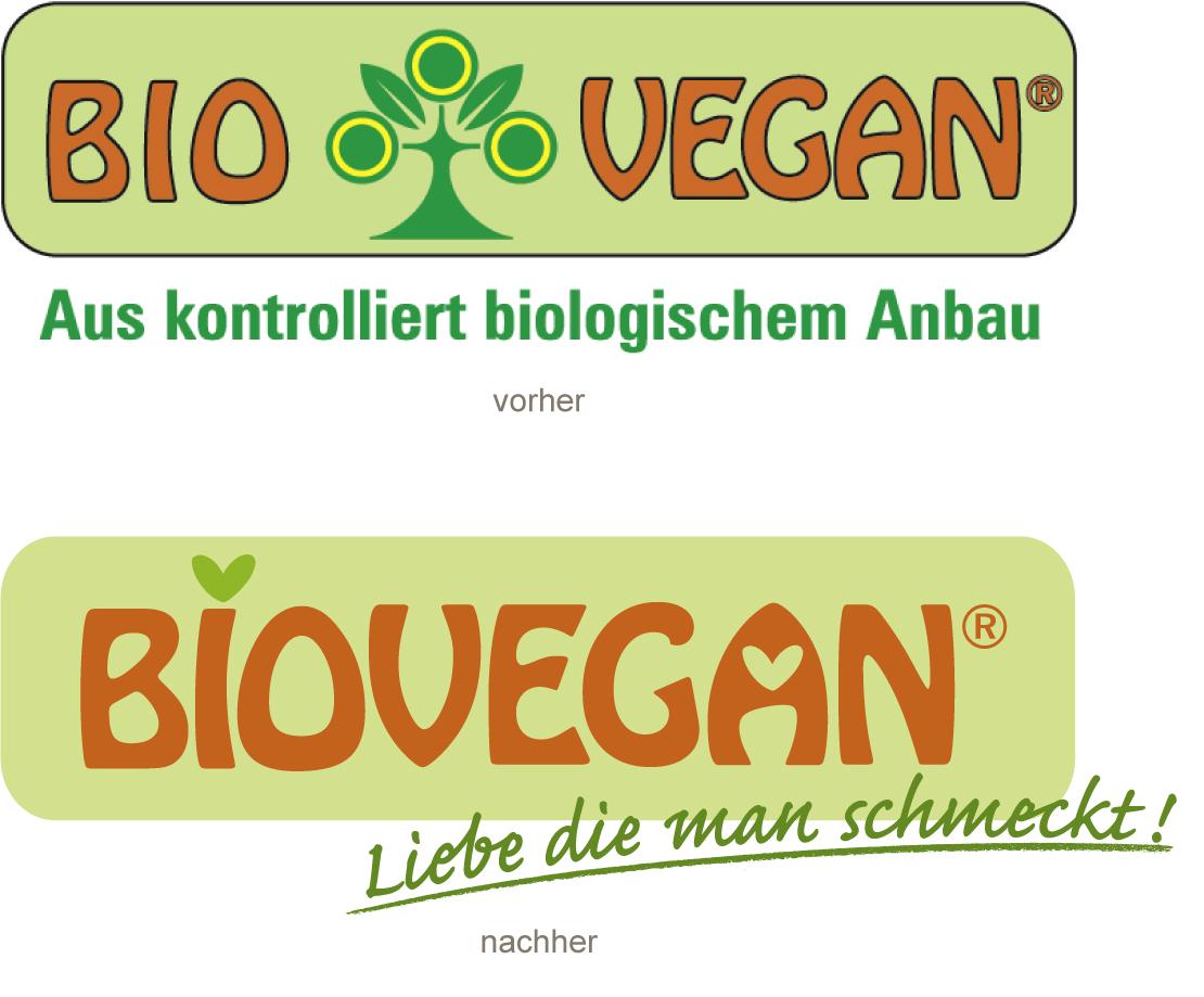 BioveganCD1