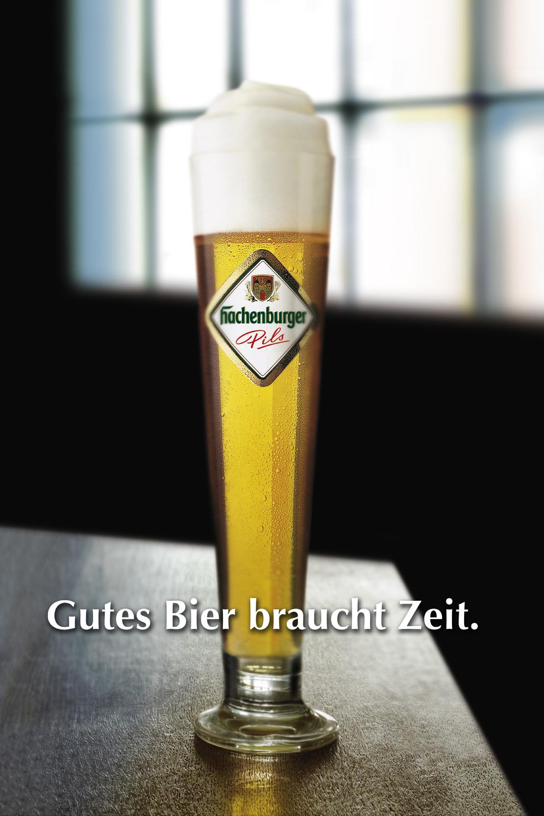 Hachenburger Gutes Bier1
