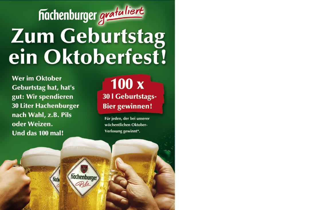Hachenburger Oktoberfest1