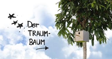 Blog-Traumbaum-1