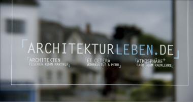 Architekturleben-1