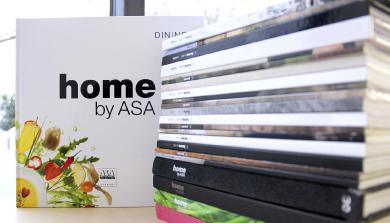 HK-ASA-Kataloge-2013-01-Titel