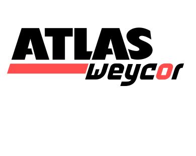 Atlas Weycore Logo