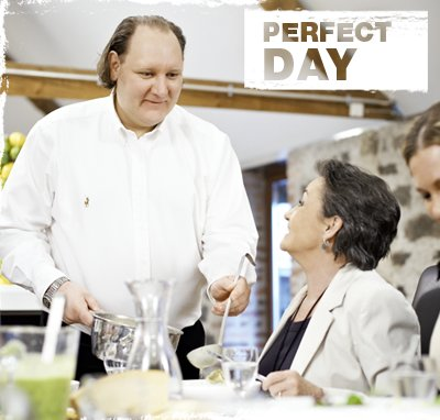 Blog-PerfectDay