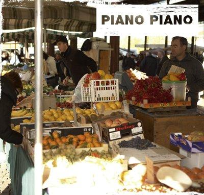 Blog-Piemont