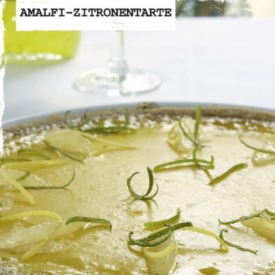 Rezept-Amalfi