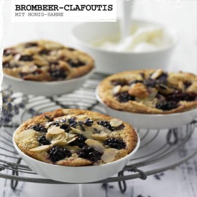 Rezept-Brombeer-Clafoutis