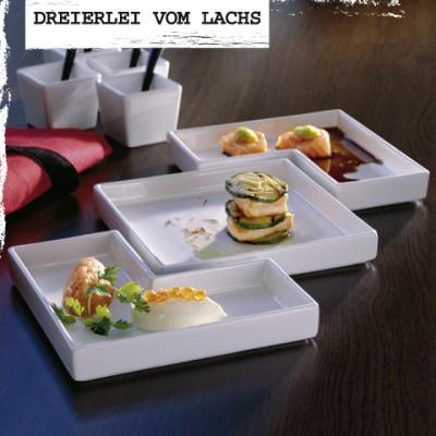 Rezept-Dreierlei_vom_Lachs