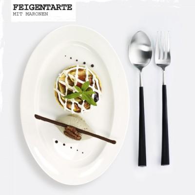 Rezept-Feigentarte_Maronen