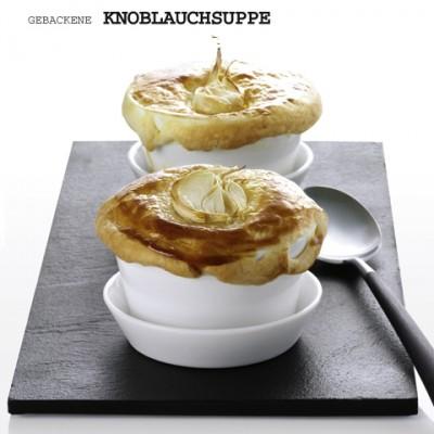 Rezept-Gebackene-Knoblauchsuppe