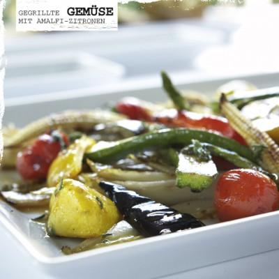 Rezept-Gegrillte_Gemuese