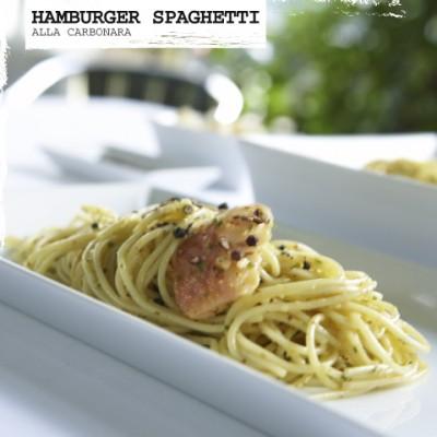 Rezept-Hamburger_Spaghetti