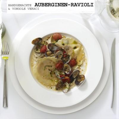 Rezept-Handgemachte_Auberginen