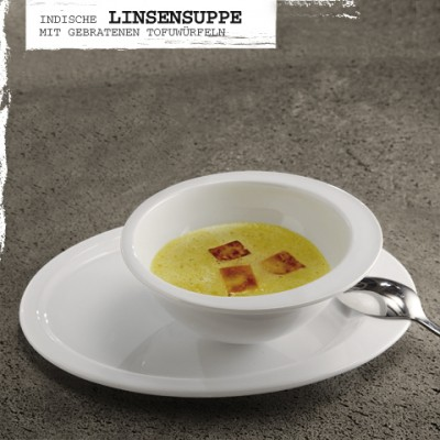 Rezept-Indische_Linsensuppe