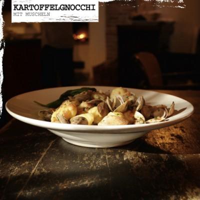 Rezept-Kartoffelgnoccci