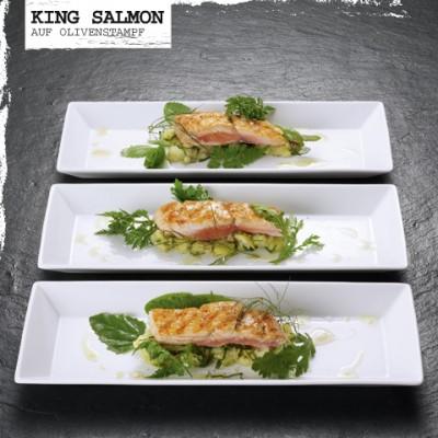 Rezept-King_Salmon