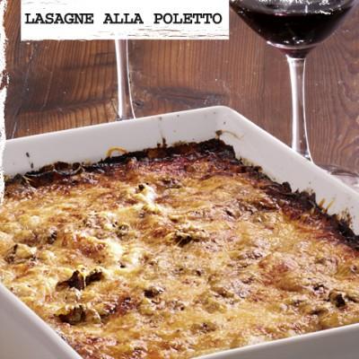 Rezept-Lasagne_Poletto
