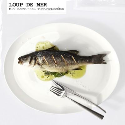 Rezept-Loup_De_Mer