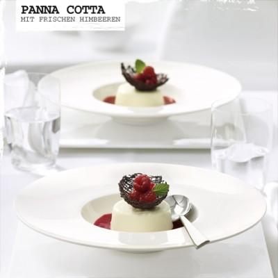 Rezept-Panna_Cotta