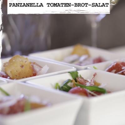 Rezept-Panzanella_Tomaten