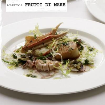 Rezept-Polettos_Frutti_Di_Mare