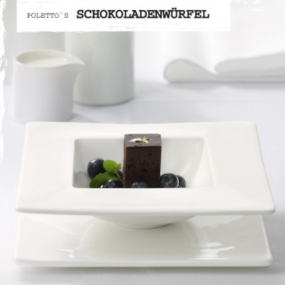 Rezept-Polettos_Schokoladenwuerfel