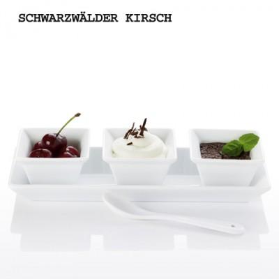 Rezept-Schwarzwaelder_Kirsch