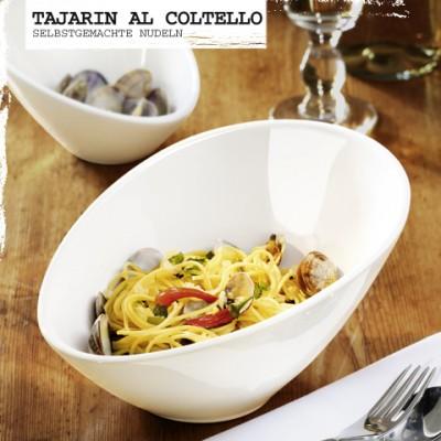 Rezept-Tajarin_Al_Coltello