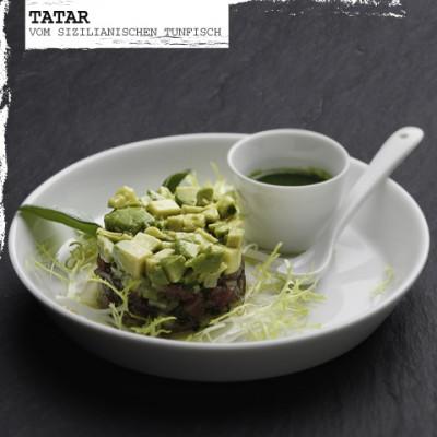 Rezept-Tatar_Tunfisch