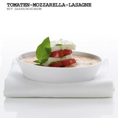 Rezept-Tomaten-Mozarella