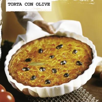 Rezept-Torta_Con_Olive