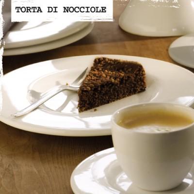 Rezept-Torta_Di_Nocciole