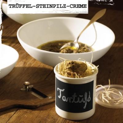 Rezept-Trueffel_Steinpilz