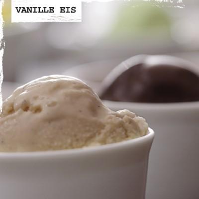 Rezept-Vanille_Eis