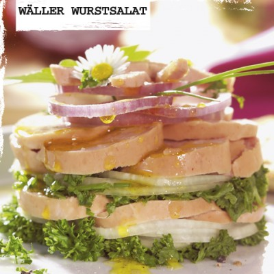 Rezept-Waeller_Wurstsalat