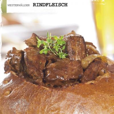 Rezept-Westerwaelder_Rindfleisch