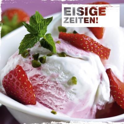 Biovegan_Eis-1-Foodie-Titel