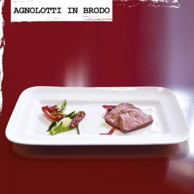 Agnolotti_In_Brodo-1