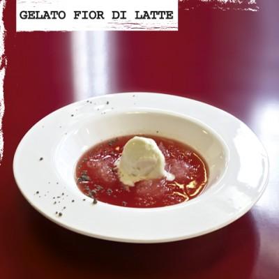 Gelato_Fior_Di_Latte