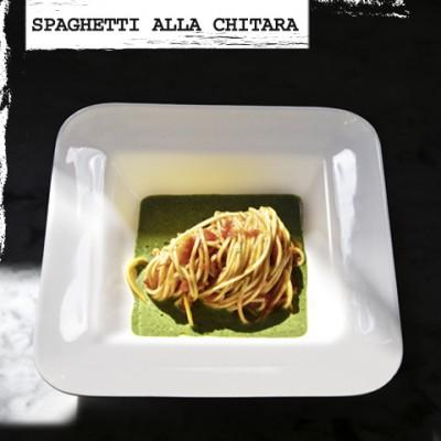 Spaghetti_Alla_Chitara
