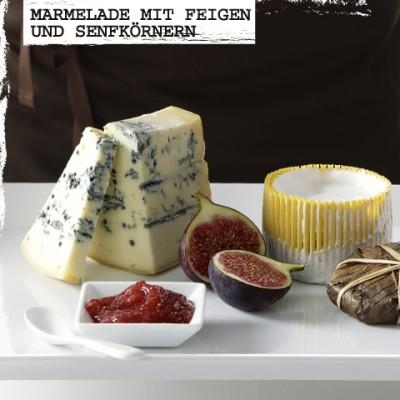 Marmelade_mit_Feigen