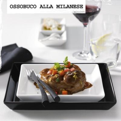 Ossobuco_alla_Milanese