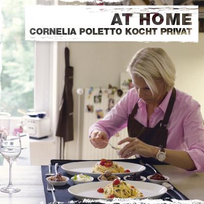 Poletto-Titelbild