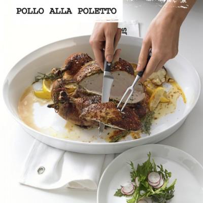 Pollo-Poletto-2